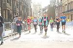 2020-03-08 Cambridge Half 286 AB Trumpington St rem