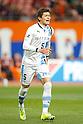 2016 J.League Yamazaki Nabisco Cup - Group B : Albirex Niigata 0-5 Kawasaki Frontale