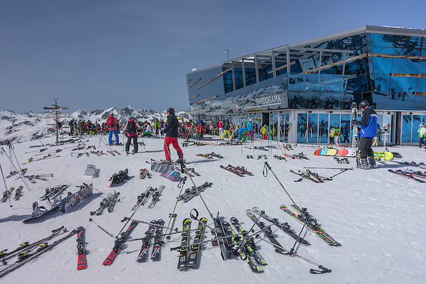 Ischgl Ski Area, Austria and Switzerland, .  John offers private photo tours in Denver, Boulder and throughout Colorado, USA.  Year-round. .  John offers private photo tours in Denver, Boulder and throughout Colorado. Year-round.