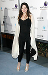 Elaine Cassidy at The Sony Cierge and The Richie-Madden Children's Foundation Fundraiser for Unicef's Tap Project held at MyHouse in Hollywood, California on March 23,2009                                                                     Copyright 2009 RockinExposures