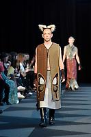 20201114 Exposure Massey Fashion Show 2020