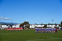 210424 Swindale Shield Rugby - MSP v Norths
