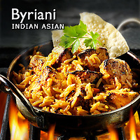 Biryani | Biryani Indian food Pictures, Photos & Images