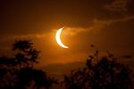 2009_07_22_Solar_Eclipse_India