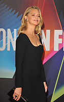 "OCT 15 ""Benedetta"" Headline gala at the 65th BFI London Film Festival"