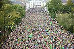 Kerry's Eye, 25th September 2014