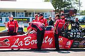 top fuel, Doug Kalitta, Mac Tools, LaBounty, crew