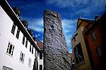 Germany: Freiburg