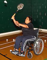 Badminton 2008-08