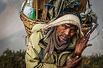 Faces of Nepal 2014