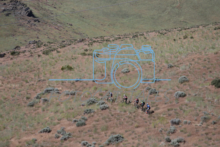 Images from the 2nd annual Carson City Off-Road in Carson City, Nev., on Saturday, June 17, 2017. <br /> Photo by Cathleen Allison/Nevada Photo Source
