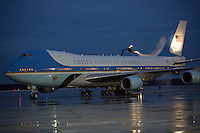 AbUSAAbaca_Air_Force_One_0618