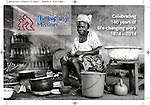 Leprosy Mission Booklet