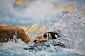Swimming: 2018 Pan Pacific swimming championships