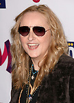 Melissa Etheridge at The 22nd Annual Glaad Media Award held at The Westin Bonaventure  in Los Angeles, California on April 10,2011                                                                               © 2011 Hollywood Press Agency
