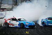 Jhonnattan Castro, Gerdau Metaldom / Nexen Tire Toyota GT86