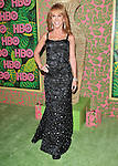 Kathy Griffin at The HBO Post Emmy party held at The Plaza at The Pacific Design Center in Beverly Hills, California on August 29,2010                                                                   Copyright 2010  Hollywood Press Agency