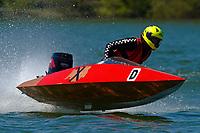 X   (Outboard Runabout Marathon)
