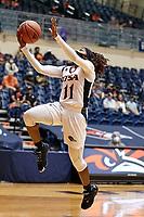 201125-Sul Ross State @ UTSA Basketball (W)