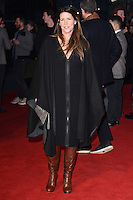 "Patty Jenkins<br /> at the ""Batman vs Superman: Dawn of Justice"" premiere, Odeon Leicester Square, London<br /> <br /> <br /> ©Ash Knotek  D3101 22/03/2016"