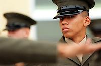 SF.Marines.#61.db.09-15...