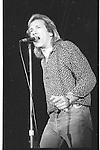 Savoy Brown - Dave Walker
