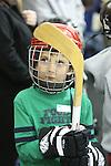 AJ Ice Hockey