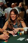 "Team Pokerstars Pro Maria ""Maridu"" Mayrinck"