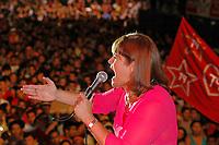 Eleições Belém 2004