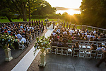 Tappan Hill Wedding<br /> August 04,  2018