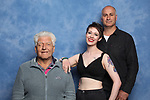 Dave Prowse & Daniel Naprous_gallery