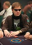 Team Pokerstars Online Kristian Martin