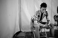 CX Zilvermeercross 2014
