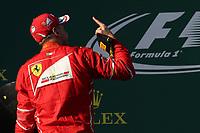 20170326 Formula 1 Gp Australia