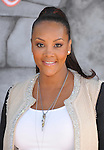 Vivica A. Fox  attends DreamWorks Animation SKG L.A. Premiere of Puss in Boots held at The Regency Village  Theatre in Westwood, California on October 23,2011                                                                               © 2011 DVS / Hollywood Press Agency