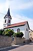 Bermersheim