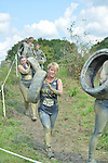 2017-09-02 Nuts Sat 66 JD tyre carry