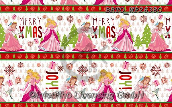 Alfredo, GPXK, paintings+++++,BRTOWP2638C,#GPXK#, GIFT WRAPS, GESCHENKPAPIER,,PAPEL DE REGALO, Christmas ,