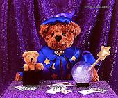 Xavier, CUTE ANIMALS, teddies, photos, SPCHTEDDIES60,#ac#