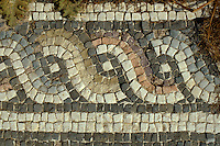 Nordzypern, Salamis, Campano Petra