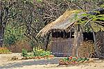 Chombe Beach