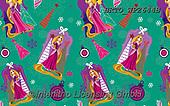 Alfredo, GPXK, paintings+++++,BRTOWP2644B,#GPXK#, GIFT WRAPS, GESCHENKPAPIER,,PAPEL DE REGALO, Christmas ,