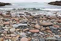 Little Hunter's Beach #A103