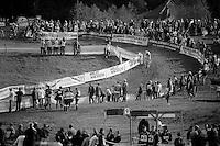 Helen Wyman (GBR/Kona)<br /> <br /> GP Mario De Clercq<br /> Hotondcross 2014