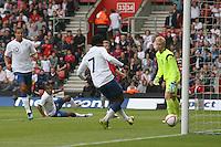 Football 2011-06