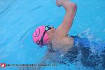 2021-05-16 REP Arundel Tri 02 AB Swim
