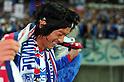Japan Soccer Stars : Naoki Matsuda