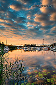 Tom Mackie, LANDSCAPES, LANDSCHAFTEN, PAISAJES, photos,+Barton Turf Staithe, Britain, British, East Anglia, England, English, Europe, Great Britain, Norfolk, Norfolk Broads, Tom Mac+kie, UK, boat, boats, cloud, clouds, mirror image, nobody, reflect, reflecting, reflection,reflections, sailboat, sailboats,+sunrise, sunrises, sunset, sunsets, time of day, ukgallery, upright, vertical, water, water's edge, weather, weather & time o+f day, yellow,Barton Turf Staithe, Britain, British, East Anglia, England, English, Europe, Great Britain, Norfolk, Norfolk B+,GBTM400228-2,#l#, EVERYDAY