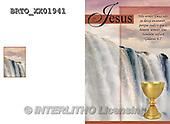 Alfredo, SYMPATHY, TRAUER, BEILEID, CONDOLACIÓN, paintings+++++,BRTOXX01941,#T# ,everyday