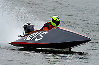 121-S         (Outboard Runabouts)            (Saturday)